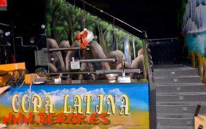 rotulación_copa_latina