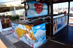 graffiti-mural-sitges