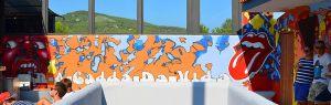 graffiti-rolling-stones