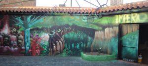 graffiti-selva-discoteca