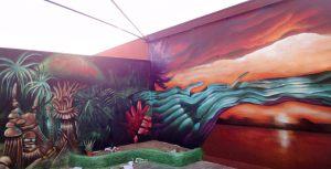 graffiti-terraza-discoteca-imperio