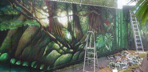mural-discoteca-atlantida-selva