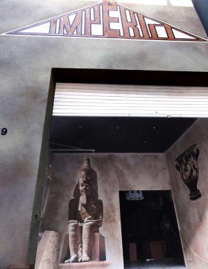fachada-esfinge-mural