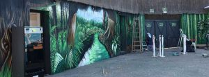 graffiti-atlantida