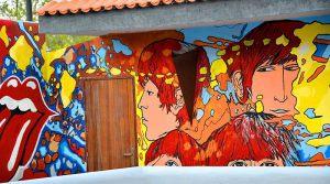 graffiti-beatles-cova-santa
