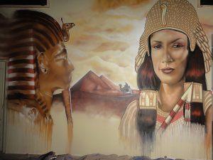 graffiti-imperio-faraon