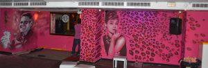 decoracin-mural-interior-del-lizard-de-sitges