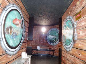 decoracion-mural-del-bora-bora-de-sabadell-fondo-del-mar