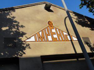 rotulacion-fachada-discoteca-imperio
