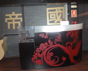 graffiti-dg-floral-pajaro