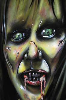 exorcist-graffiti