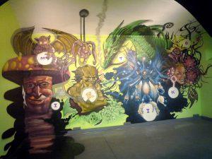 mural-bar-musical-mitico-by-berok