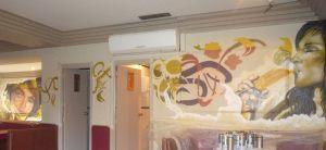 mural-bar-musical-romantic-en-cornella