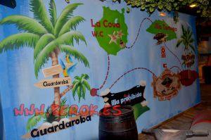 murales discotecas mapa