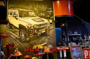 graffiti_coche_hammer