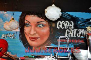 graffiti_discoteca_copa_latina