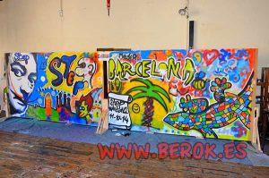 mural-team-building