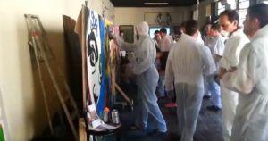taller-de-graffiti-para-empresas-barcelona