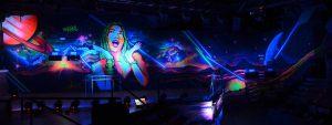 graffiti-fluorescente-discoteca
