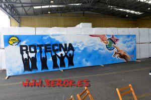 graffiti_rotecna_cerdos