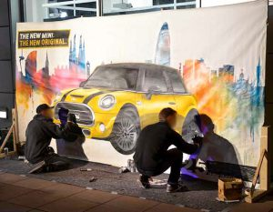 live-painting-graffiti-mini