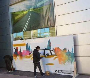 graffiti-mural-exhibicion