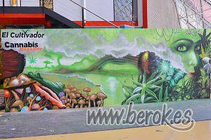graffiti-cannabis-Cornella