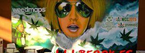 graffiti-cannabis-Malaga