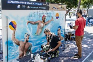 graffiti-mural-Final-Six-Waterpolo