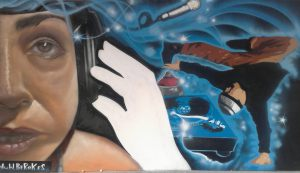 graffiti-sentimiento-hip-hop
