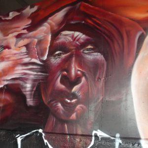 Detalle-mural-exhibicion-Belgica