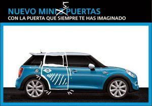diseno-motormunich-nuevo-mini-5-puertas