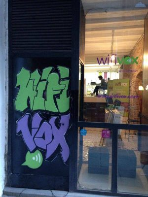 graffiti-mural-wifivox