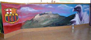 mural-exterior-fcb