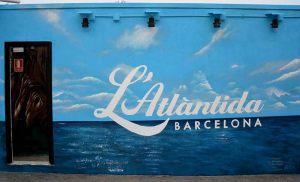 mural-fachada-atlantida-barcelona