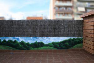 mural-paisaje