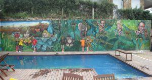 fachada-grafitti-piscina