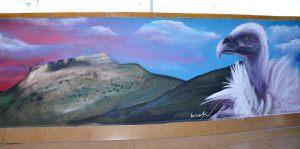 fachada-mural-buitre