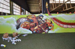 graffiti-mural-akira