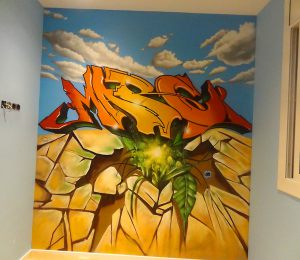 letras-marc-graffiti