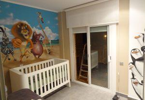 mural-infantil-madagascar