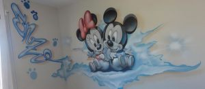 decoraciongraffiti-infantil3