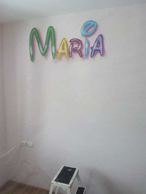 graffiti-mara