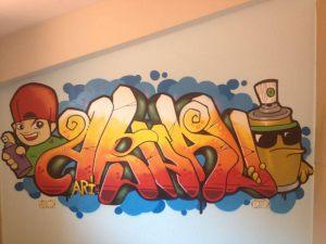 graffiti-arnau