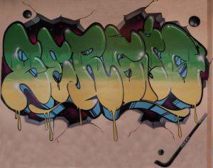 graffiti-habitacion-juvenil-Sergio