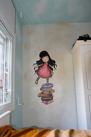 graffiti-cuarto-mueca-nia