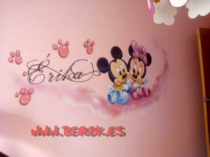 graffitis_infantiles_mickey_minnie_bebe