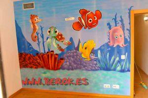 murales_infantiles_buscando_a_nemo