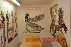 Murales-Egipto-interior