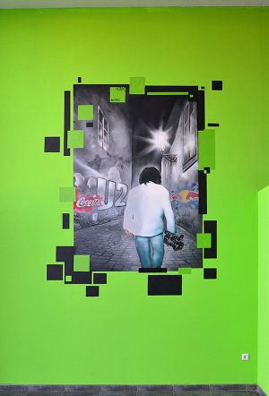 Mural-estudio-grabacion